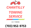 Towing Chantilly VA
